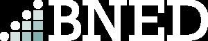 BNED Logo