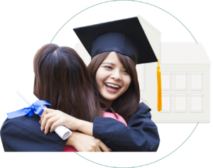 Academic Success Platform