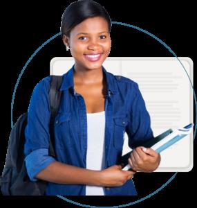 Affordability Programs & Academic Success