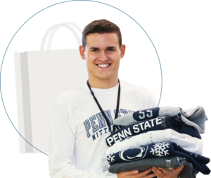College Retail Solutions